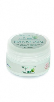 Protector Labial 200ml 84%
